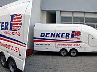 DENKER s.r.o.