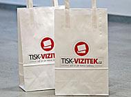 Samolepky - Tisk-vizitek.cz