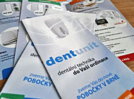 brozura-dentunit