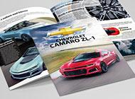 camaro-katalog