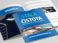 cistota-katalog