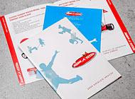 katalog-flyer