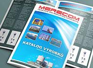 merecom-katalog