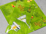 agave-listek
