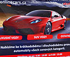onlinecars-plachta